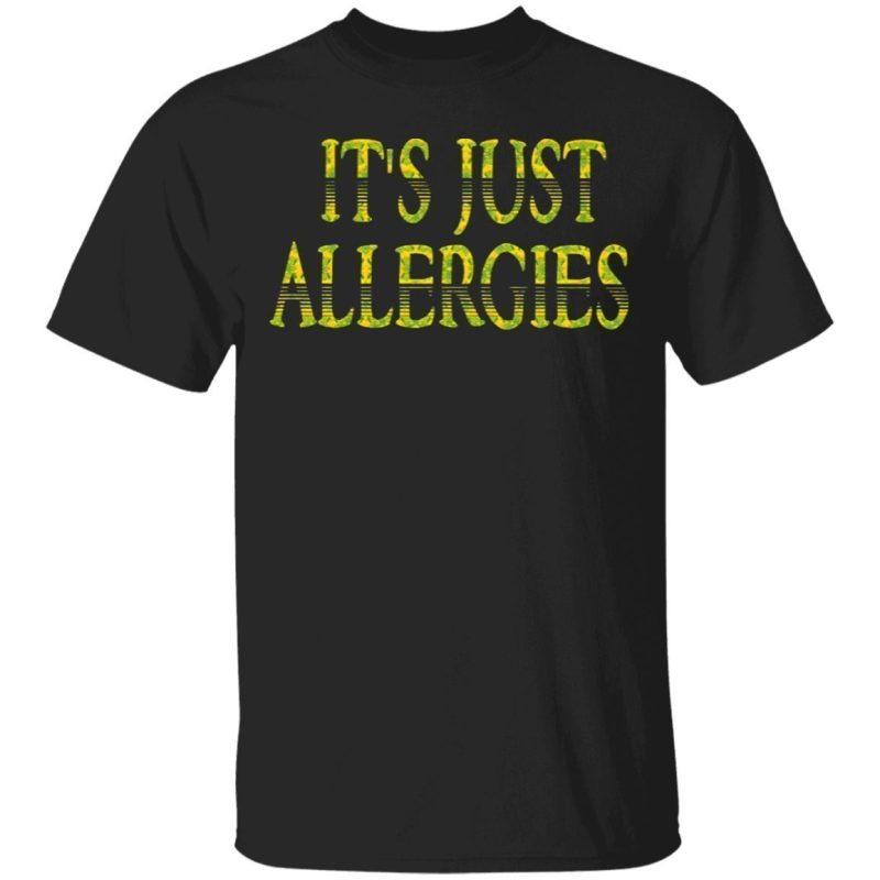 funny shirt social distancing T-Shirt