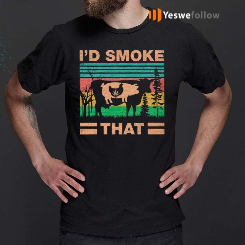 ID-Smoke-That-Shirts