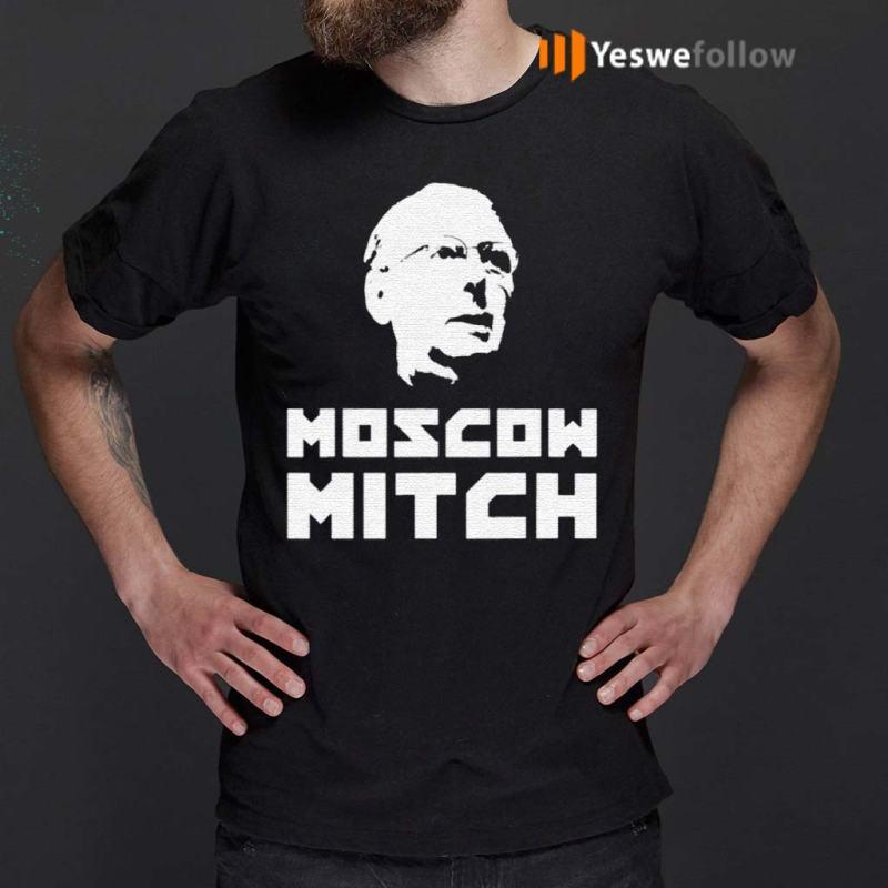 Moscow-Mitch-Anti-Mitch-McConnell-TShirts
