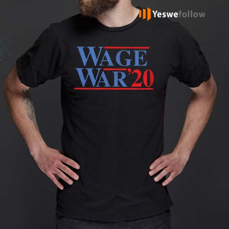 Wage-War-2020-Shirt