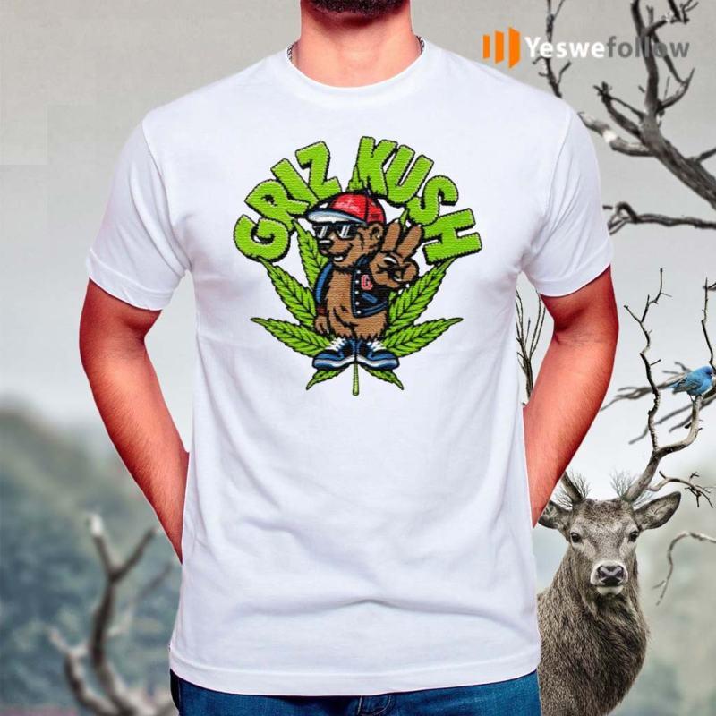 griz-kush-t-shirt