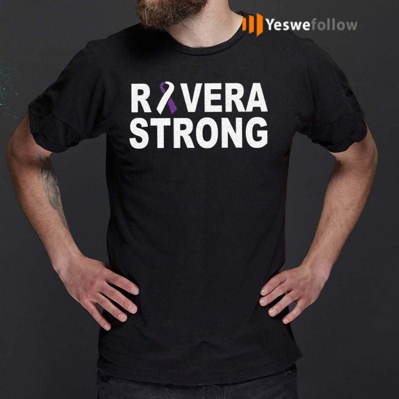 rivera-strong-shirts