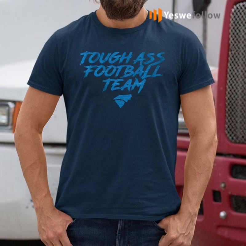 tough-ass-football-team-t-shirt