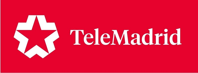 Telemadrid reportaje yes we pet perros en bodas