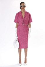 YesWeTrend- Michael Kors New York Fashion Week 2013 Prefall