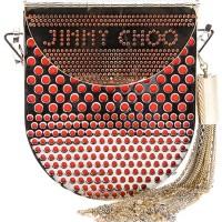 Jimmy Choo Colección Crucero 2013: Zapatos y bolsos de primavera verano