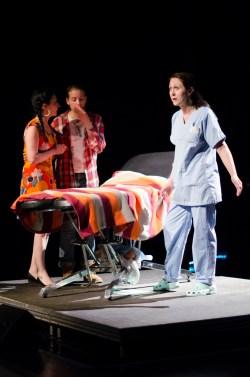 theatre adulte mercredi (12)