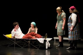 theatre adulte mercredi (15)