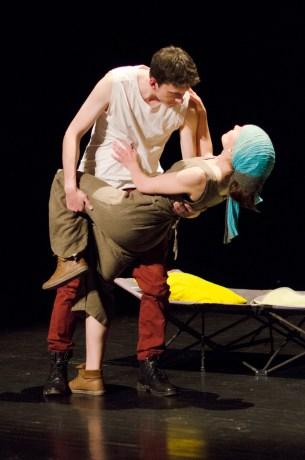 theatre adulte mercredi (19)