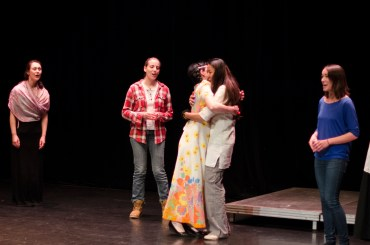 theatre adulte mercredi (2)