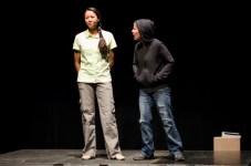 theatre adulte mercredi (5)