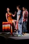 theatre adulte mercredi (7)