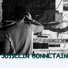 JOSSB-artist