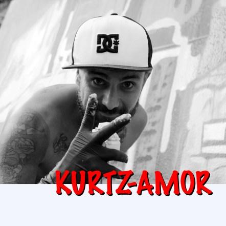 KURTZ-artist
