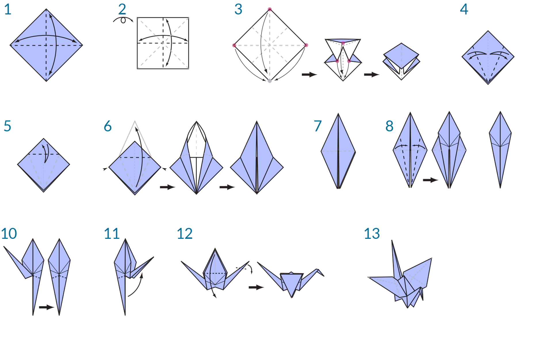 Do it monday origami yesyoucanspray check out more on their website for more designs and try outs for each and every degree of difficulty jeuxipadfo Image collections