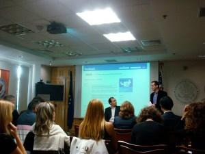Ο Τεχνικός Διευθυντής του Athens Microsoft Innovation Center μιλά στο YET