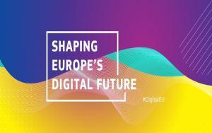Το ΥΕΤ γίνεται μέλος του Digital Skills and Jobs Coalition