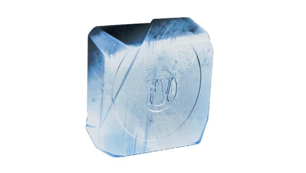 Warframe Gallium