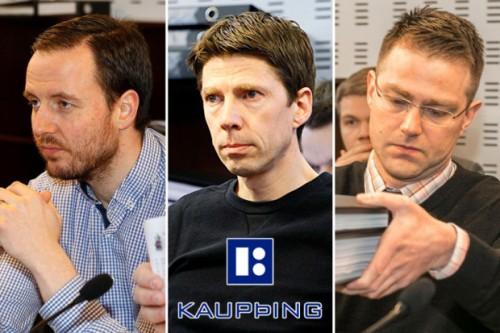 banquiers-islande-1.jpg