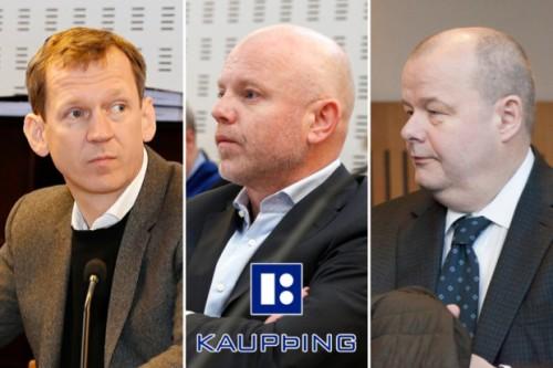 banquiers-islande-2.jpg