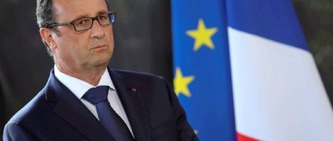 hollande-drapeau-europeen.JPG