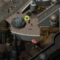 Nowy, wspaniały Baldur's Gate - trzy opcje do wyboru
