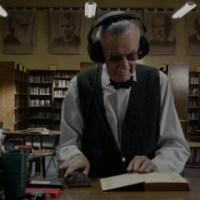 Stan Lee w filmach - jest go więcej niż myślicie.