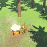Czemu nie doczekacie się mojej recenzji Legend of Zelda: Breath of The Wild?