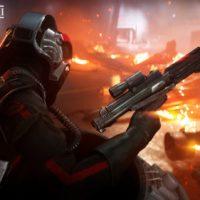 Electronic Arts ma prawo sięgać do naszych kieszeni...