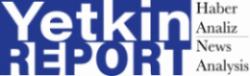 Yetkin Report Haber