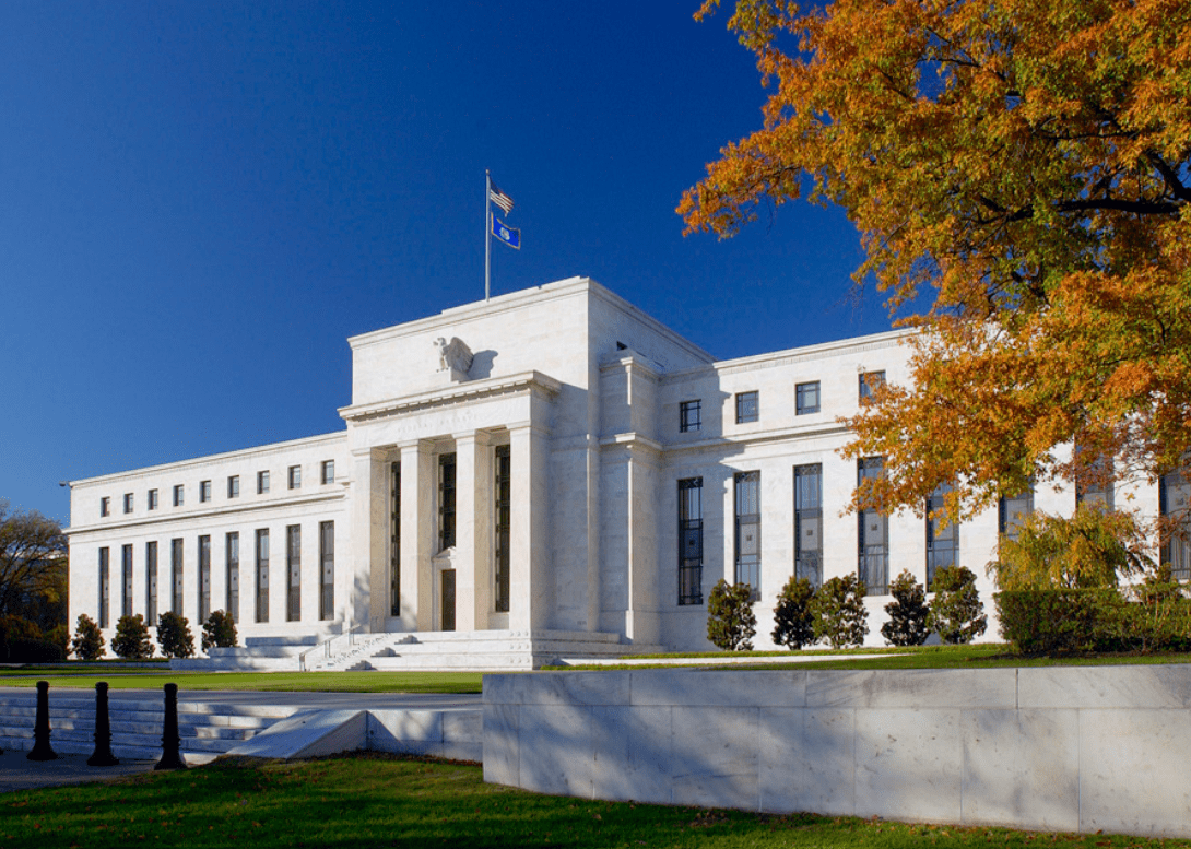 Would the Fed establish a swap line with Turkey?