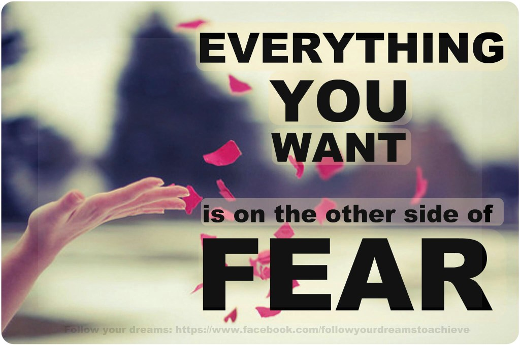 on-the-other-side-of-fear_Round