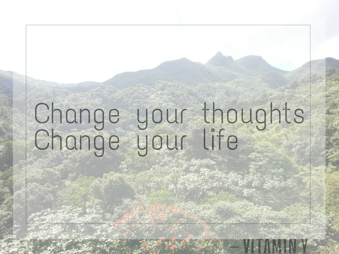 changethoughts