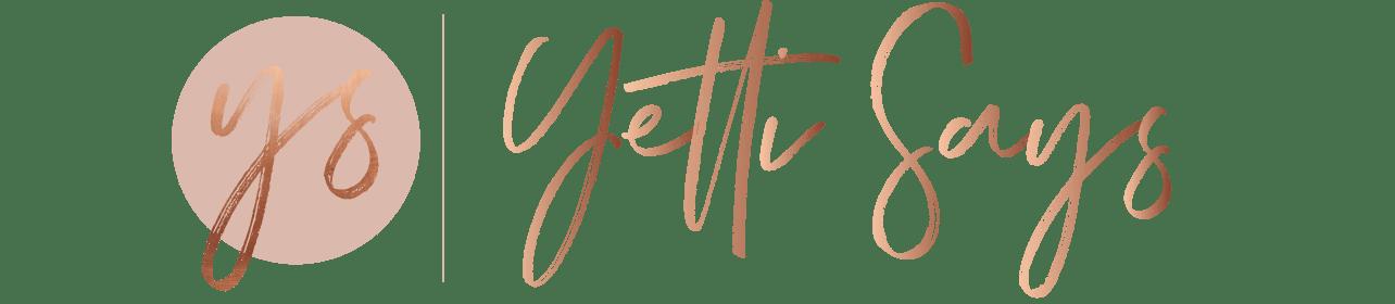 YettiSays.com
