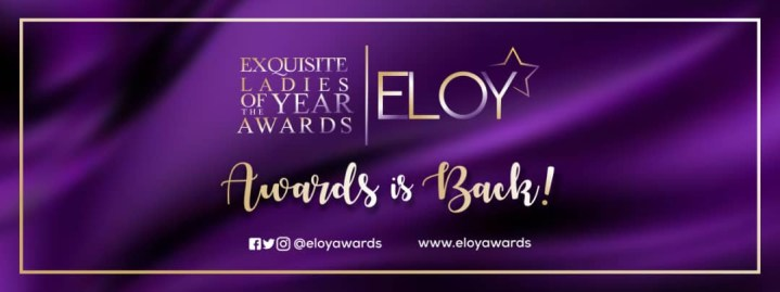 11TH ELOY AWARDS CALL FOR NOMINATIONS ANNOUNCED.