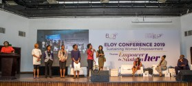 Eloy conference 2019-2386