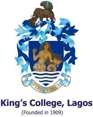 kcoba-logo-1