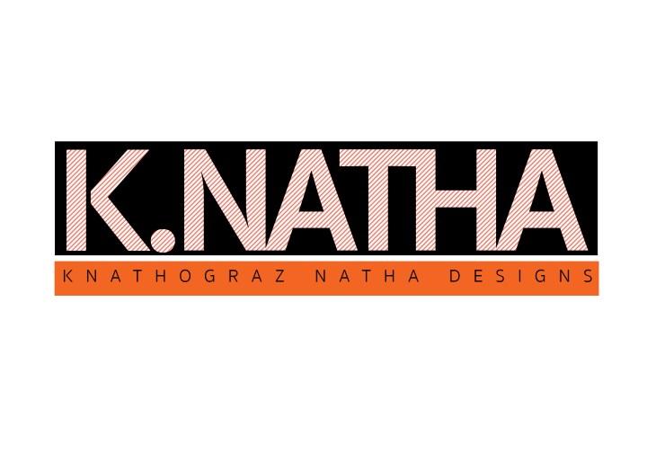 knathafin