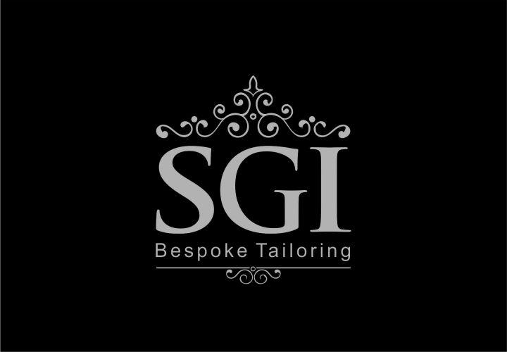 sgi-logo2