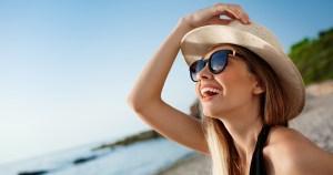 Notre guide pour voyage avec les meilleurs lunettes de soleil