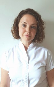 Bristol Therapies - Osteopathy Practitioners