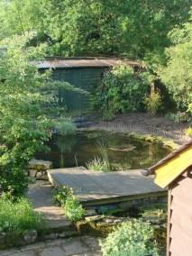 may pond 2JPG
