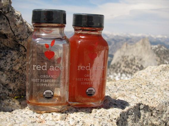 Every Climber Needs a Good Partner, Echo Peaks, Yosemite National Park by John P. DeGrazio