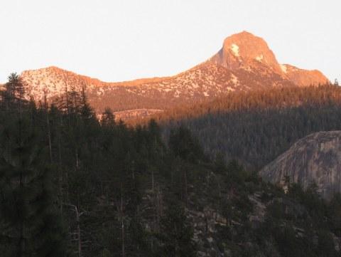 Mt_Clark_DeGrazio