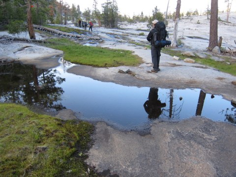 Yosemite_Backpacker_Reflection_DeGrazio