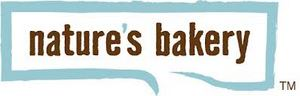 naturesbakery_logo