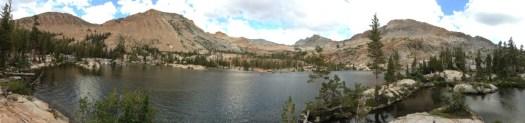 Ottoway_Yosemite_DeGrazio