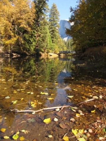 HalfDome_Sentinel_Yosemite_DeGrazio