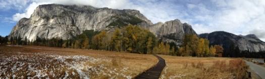 Yosemite_Falls_DeGrazio