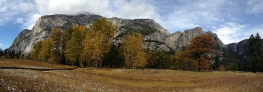 Yosemite_Fall_Color_DeGrazio